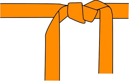 centura_portocalie